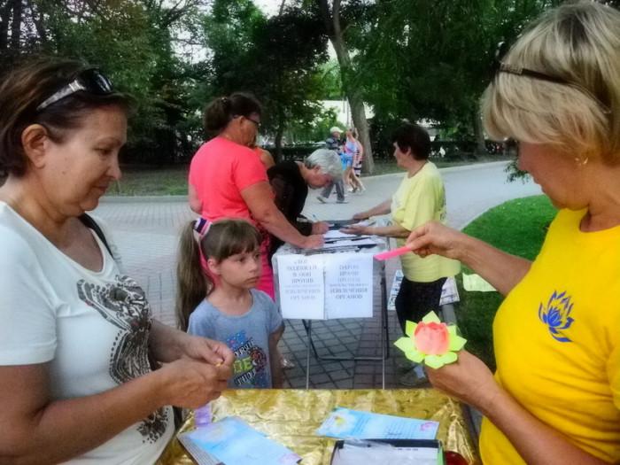 Sevastopol_2014 (10)