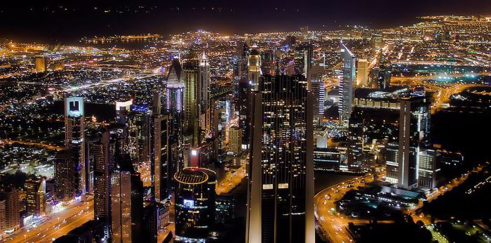 night_dubai