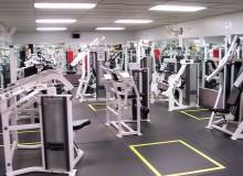 sports_equipment