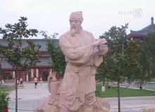 Лу Юй — чайный мудрец Китая