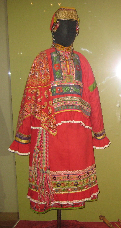 Rus_folk_dress