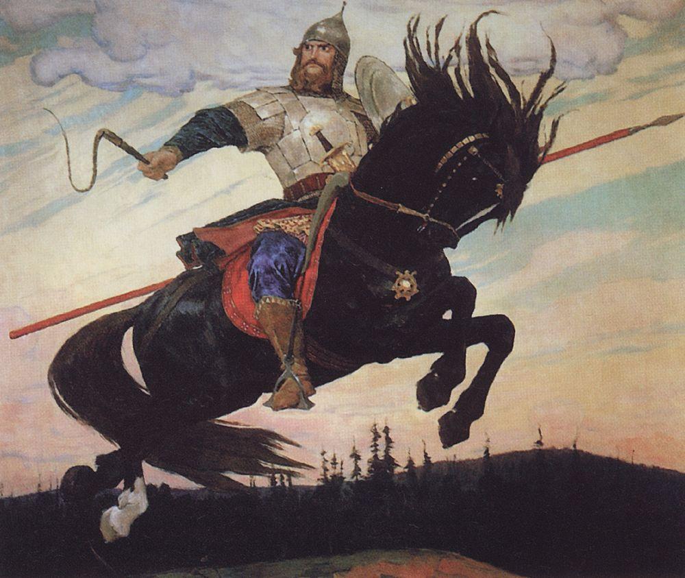 Vastnetsov_1914