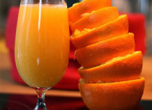 fresh juice как поехать в отпуск