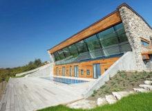 passive house экономьте энергию