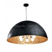 дизайнерские подвесные светильники фото