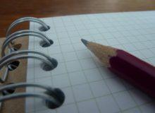 На складе должен быть pencil_with_notebook