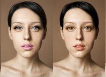Красота и макияж, beauty and makeup