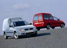 Volkswagen. Настоящий народный автомобиль. Фото: SAUD AL-OLAYAN