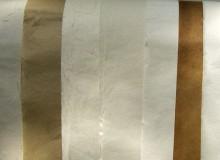 Тайна изобретения бумаги