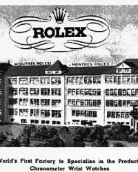 Rolex_history