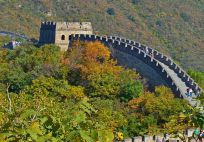 mutianyu_china