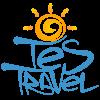 турфирма Tes Travel Company - горящие туры с вылетом из Алматы и Астаны в 2015 году!