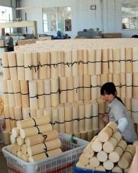 China_factory