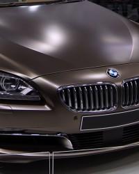 BMW_6er