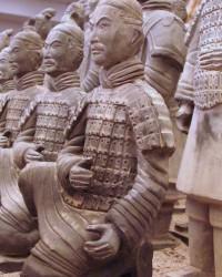Terracotta_warriors