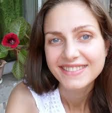 Наталья Смоляр