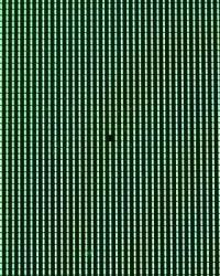 defective_pixels