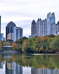 Atlanta_USA