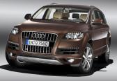 Audi_Q7_TDI