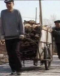 24_DOC: Перестройка Китая