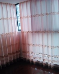Chinese_curtains