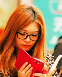 Chinese_phones