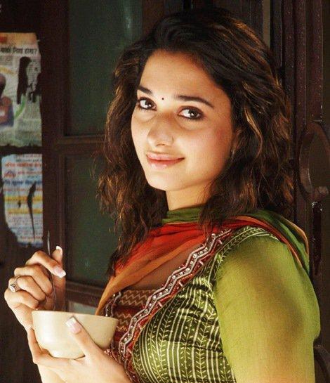 Bengali_women