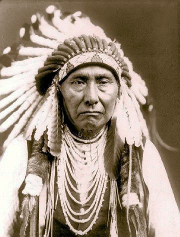 ChiefJoseph