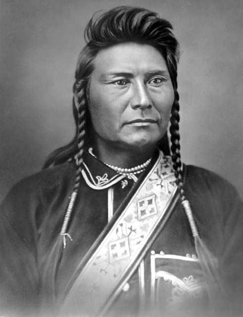 Chief_Joseph02