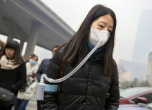china_pollution