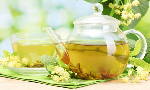 Монастырский чай при простатите