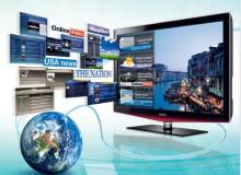 TV_internet