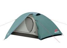 tent отдых в палатке