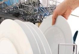 dishwasher-electrolux