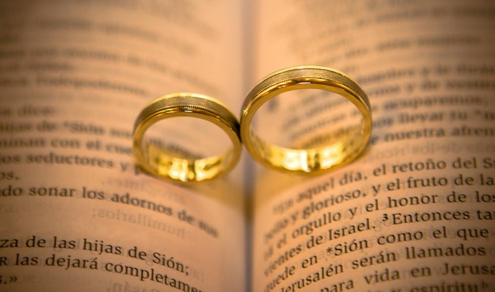 Документы о браке лучше не терять