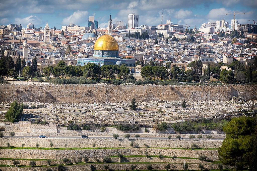 Иерусалим, Израиль, гид, экскурсия, Сион, Виа Долороса, Стена Плача, Акелдам