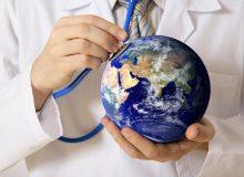 что нужно знать перед путешествием в Китай Медстраховка Travel Health Insurance