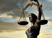 Как защитить себя от несправедливости?